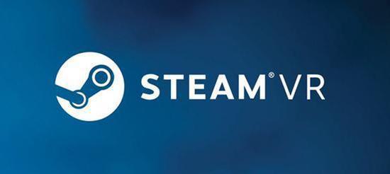 3月steam調查:僅有1.15%的steam用戶擁有VR頭顯