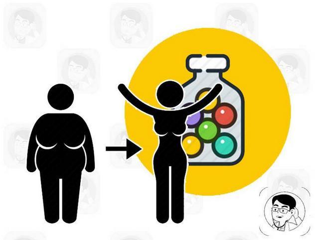 原创体内有癌,腹部先知?若腹部出现3个现象,劝你最好做个检查