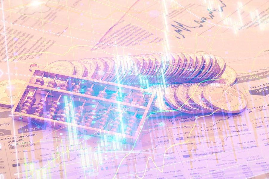中国这个利率,12年来首次下调,传递重要信号!