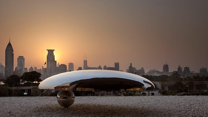 #专业#上海古讯文化艺术交流中心简介,