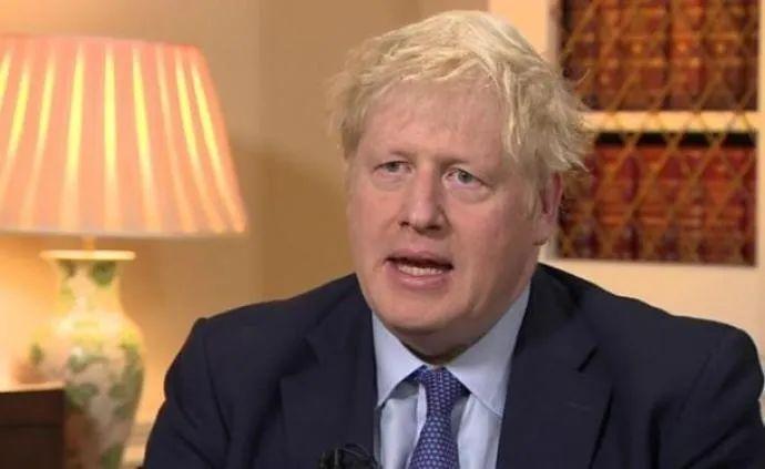 英国首相住院,情况怎么样?_英国新闻_英国中文网