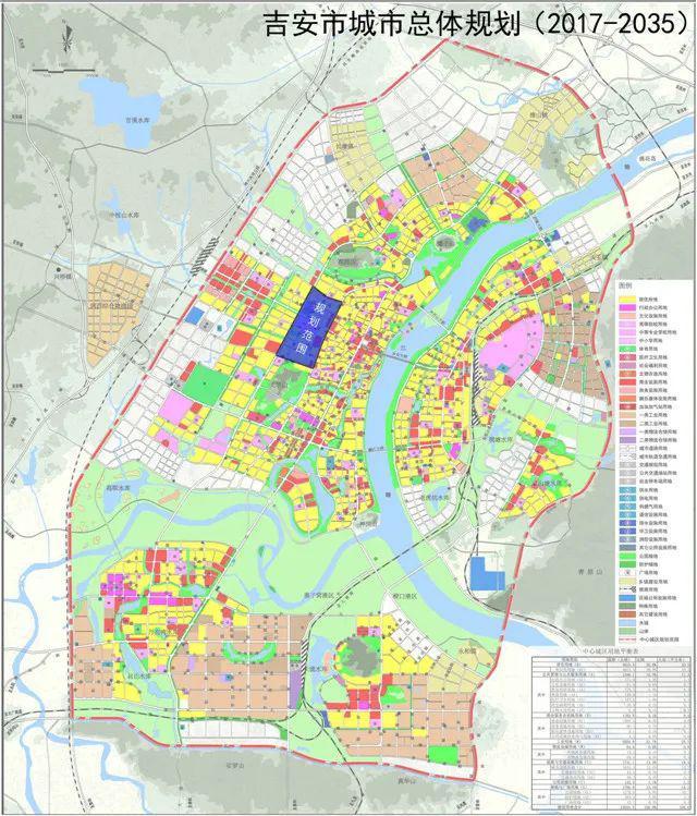 新余城区多少人口_最新 江西城区人口 面积排行榜出炉 快看看你家乡排第几