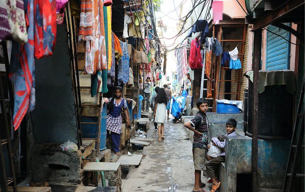 印度贫民窟疫情开始蔓延!生产端进入亏损,后市怎么走?