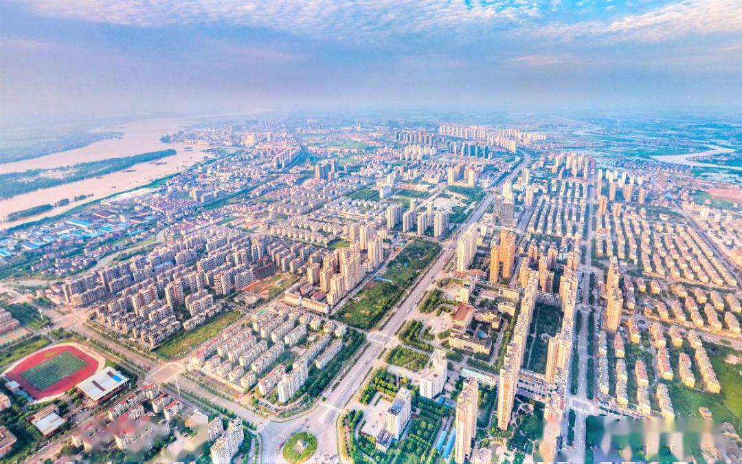 九江城区人口_最新 江西城区人口 面积排行榜出炉 快看看你家乡排第几