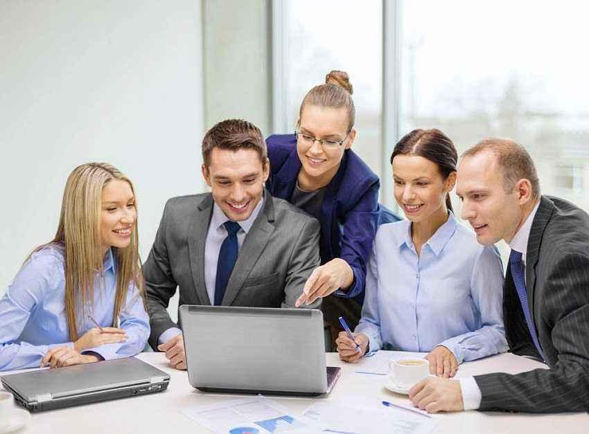 mbti职业性格测试在职业选择上的作用和误区