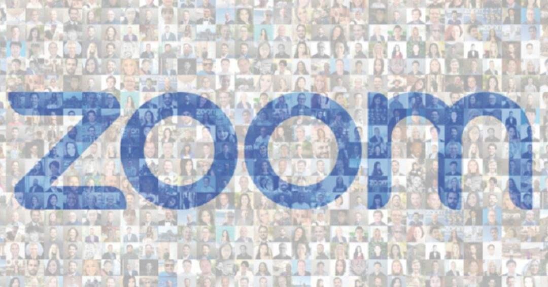 Zoom出售用户数据,引发大数据时代的人权拷问