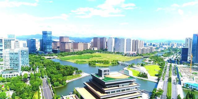 宁波gdp_城市化进入下半场,谁崛起 谁掉队 2018中国城市GDP前20座次终排定