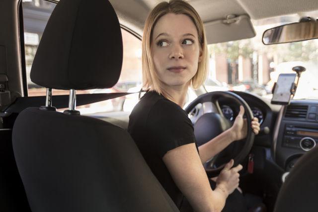 『Uber』Uber 推出 Work Hub:帮助司机找到共享职位,
