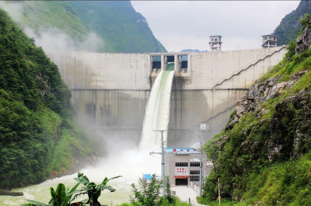 贵州省水利设计院估值5.72亿!贵州省交通设计院拟投8600万元增股贵州省水利设计院!