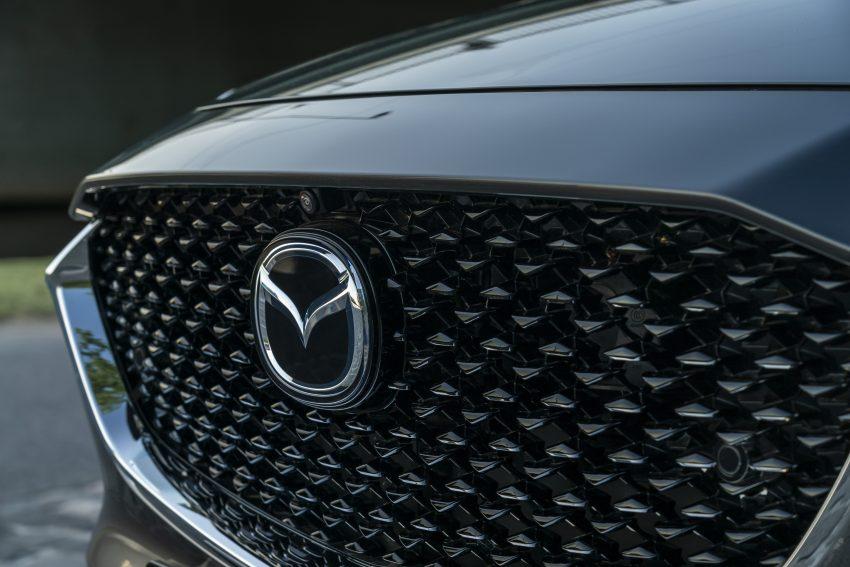 依然堅持內燃式引擎, Mazda 宣布投入藻類生物燃料研發