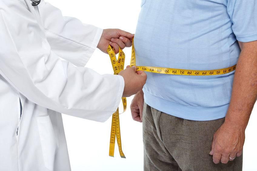 原创             可能导致腹胀的6个疾病,消化问题占主导,也有你不曾想到的