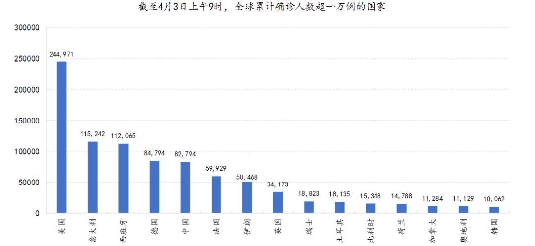 2019年日本经济总量多少_日本多少年换一次首相