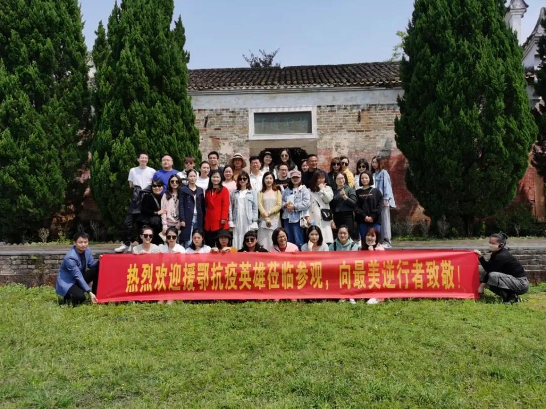 岳阳市人口_长沙人口净流入强劲迁入人口主要来源于北京、深圳、岳阳等地