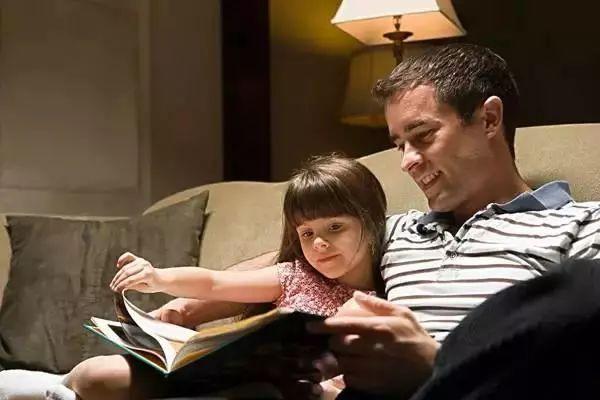 『入手』应从细节做起,要从这4点入手效果更好,孩子专注力的观察和培养