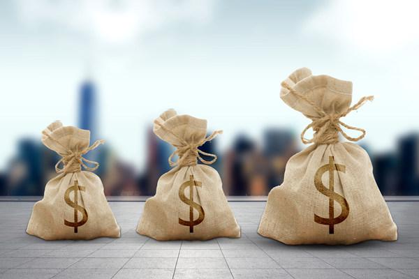 企业管理中常见的三种经营思维
