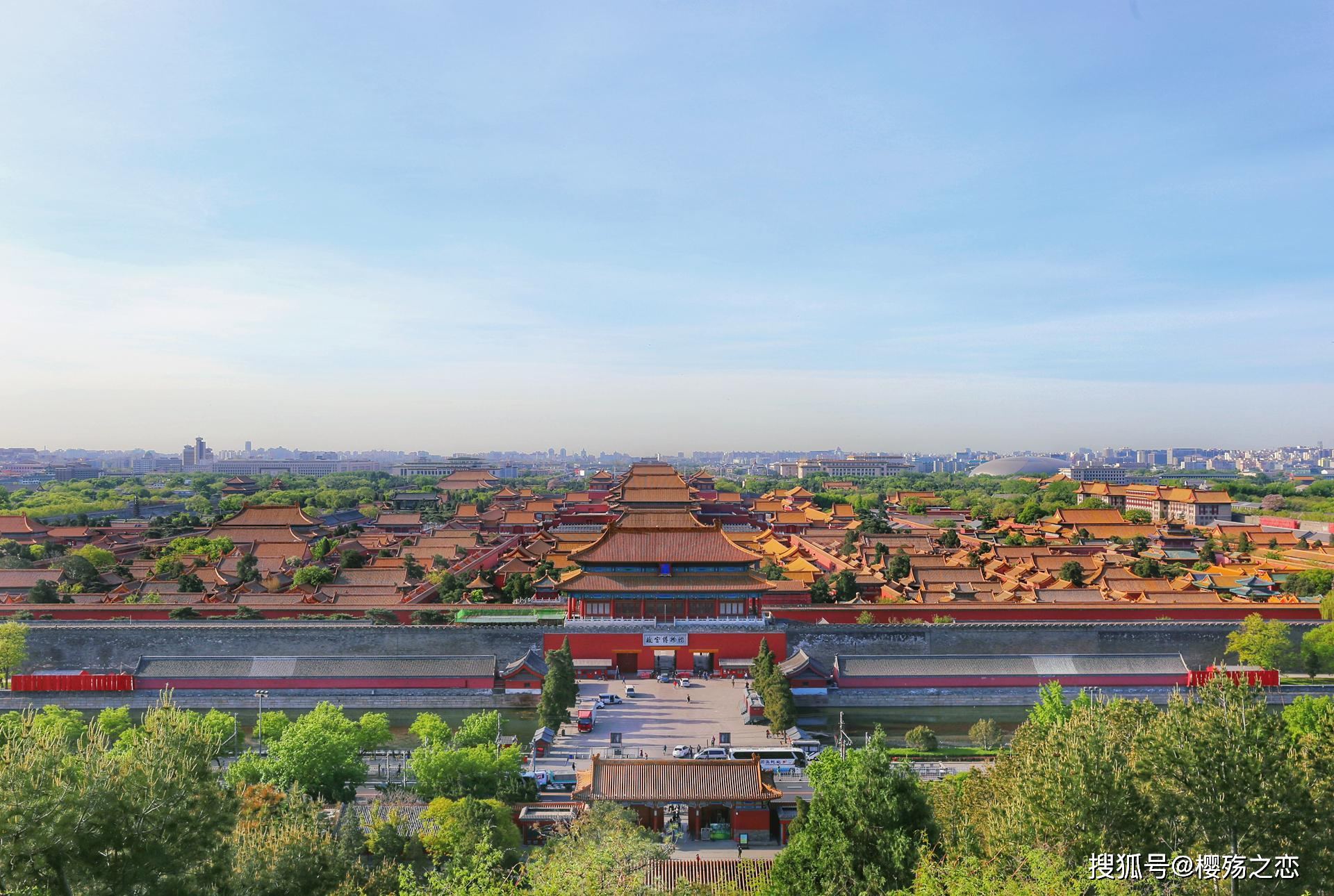 原创             中国共有五种级别的城市,你的家乡属于哪一种?