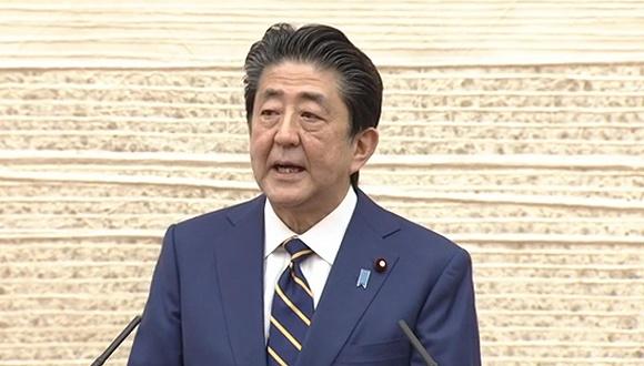 安倍首发紧急事态宣言不封城,日本民众怎么看?