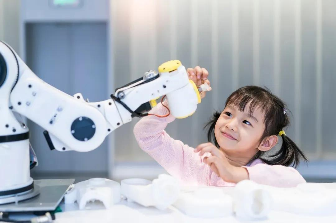 机器人@财务智能自动化系列专题:虚拟劳动力在行动,