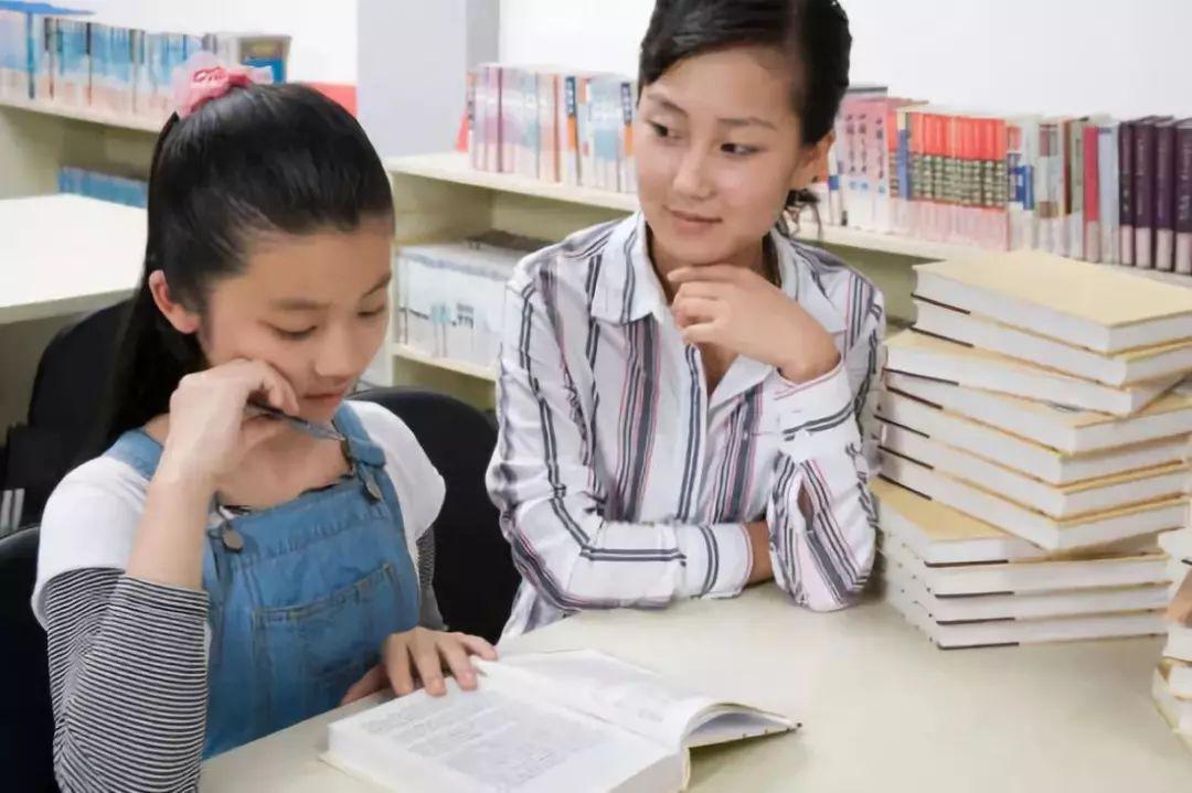 成方圆的孩子_只有父母像父母,老师像老师,学生才能像学生!七雄争洞房男 ...
