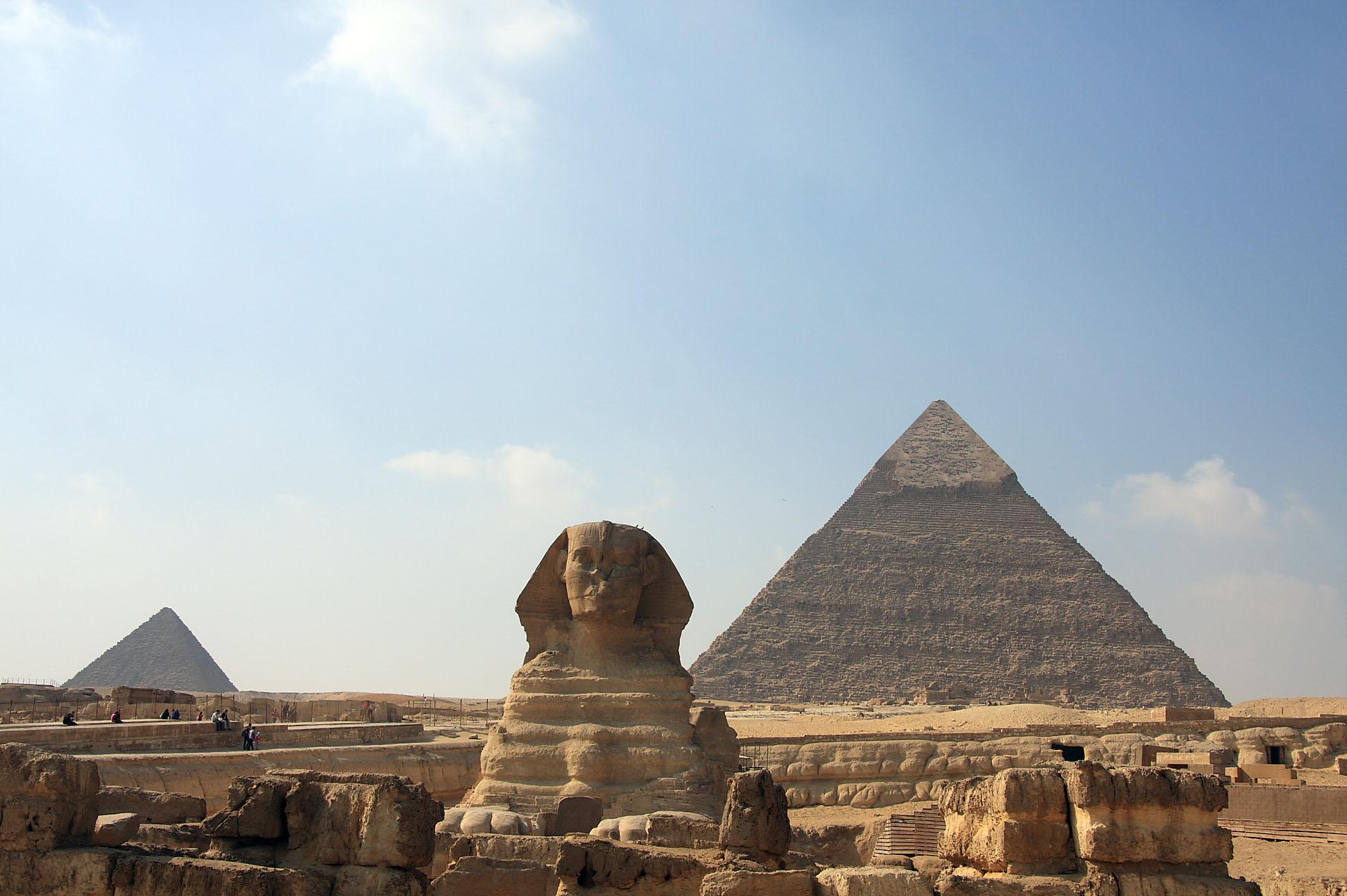 埃及经济总量世界第几_世界地图埃及