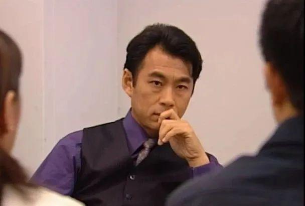 """「报警」TVB前绿叶戴志伟疑似偷食?畀围到发烂渣:""""我得罪你��咩!"""","""