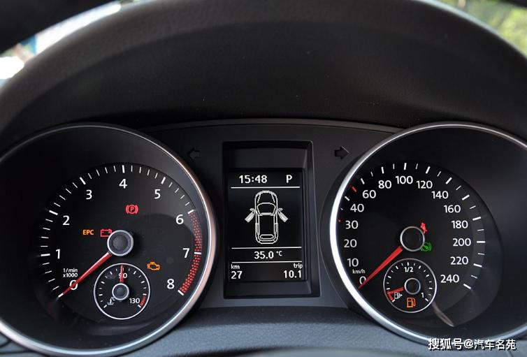 """原创更新!最新的""""最耗油""""汽车名单全是油老虎。你有车吗?"""