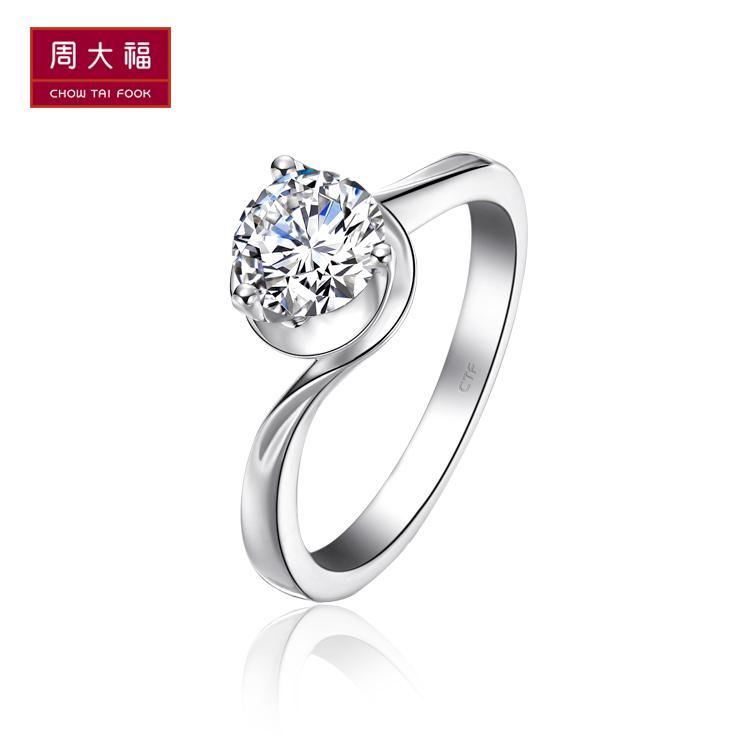手电钻品牌排行_2015中国手电钻十大品牌排行榜