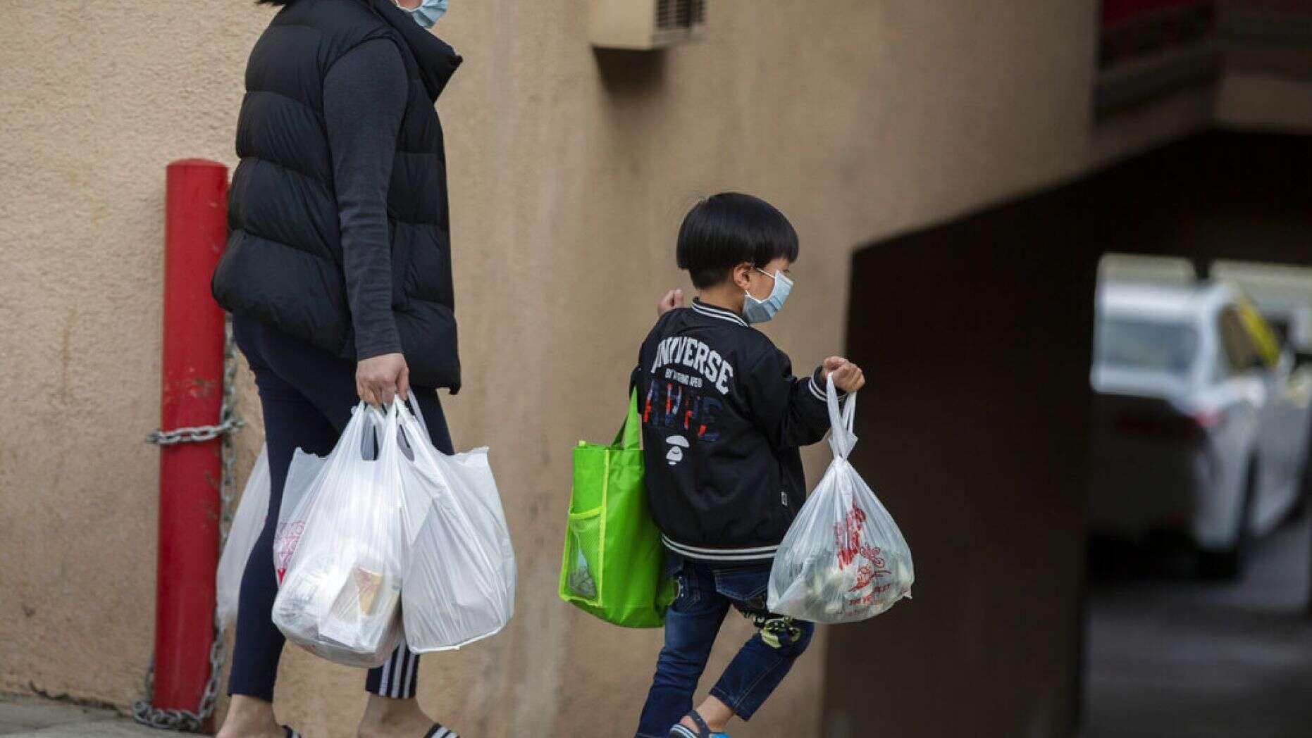 搜狐医药|美国CDC:2%新冠肺炎患者为儿童,但重症较少
