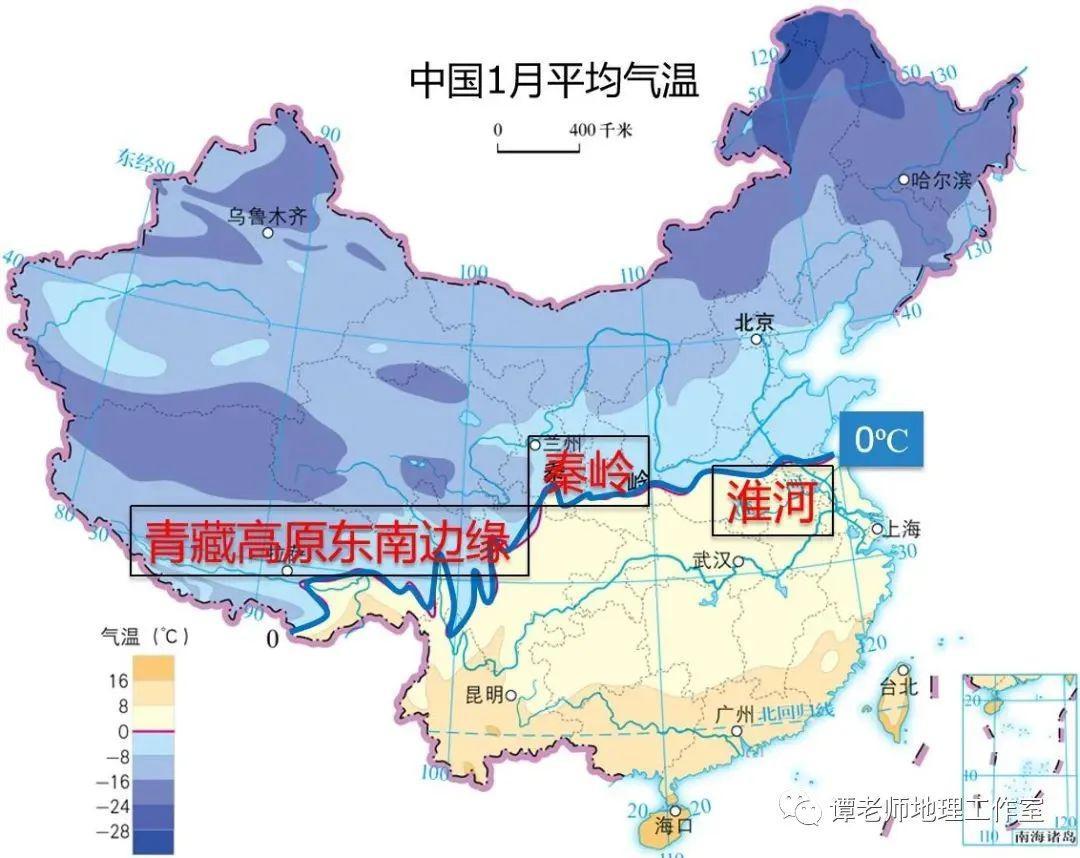 1.请仔细读图,找出亚洲的气候类型。.ppt -max上传文档投稿...