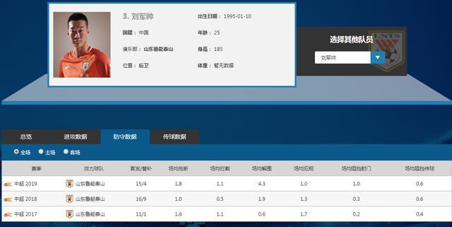 女足世界杯:中国队出线 法国锁定小组第一?bet9体育入口