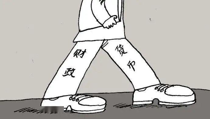 """特别债券已经发行了总计7200亿元的积极金融增持,对中国经济的""""下半年""""产"""
