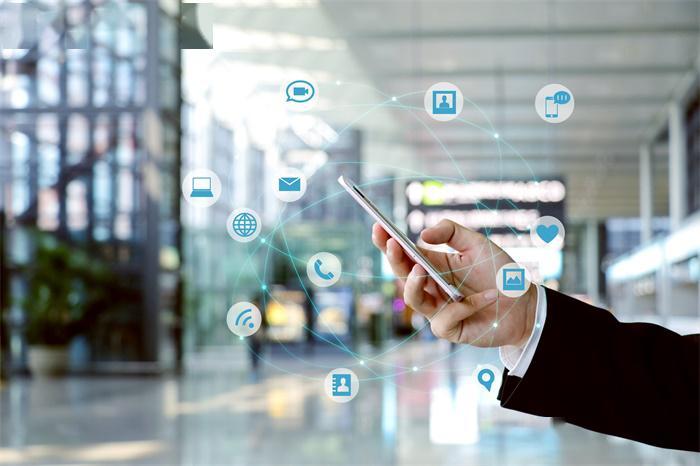 华为宣布今年6月支持5G消息商用 技术推进又有新动作