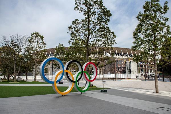 世界田联宣布总部裁员50% 奥运达标期暂停到11月底