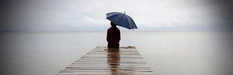 BBC实验发现:孤独好、孤独妙、孤独就是高!