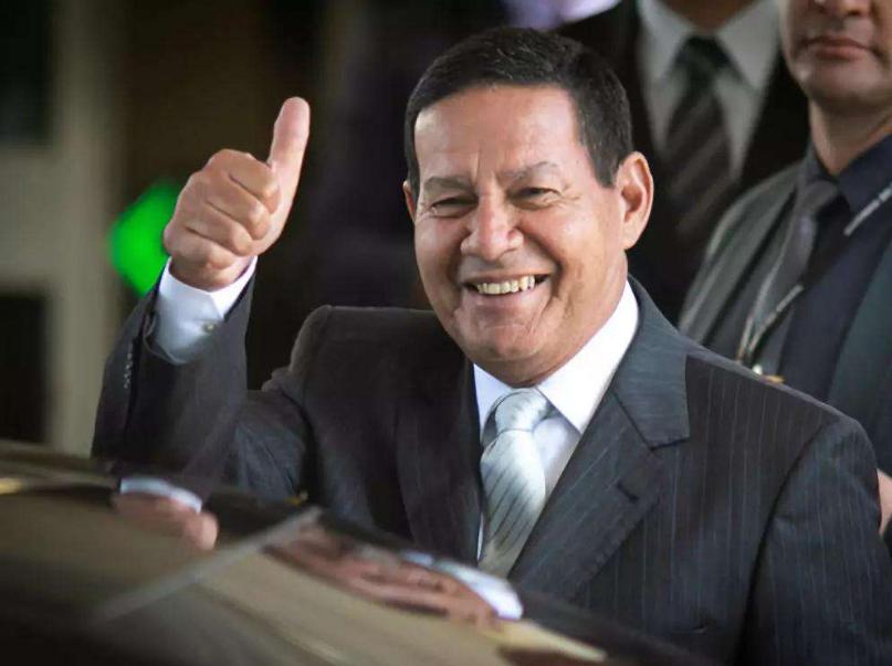 """巴西感谢印度,提供""""改变游戏规则""""的药物"""