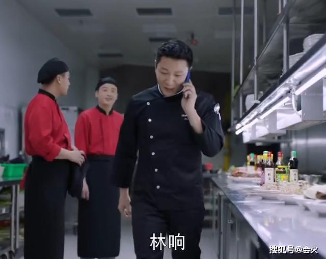 『赵子琪』靳东新剧却惨扑街!左小青赵子琪也扛不住镜头了?一集卖一千万