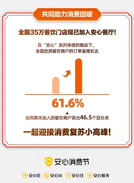 m沈阳马头琴人均消费_沈阳兰爵名仕汇消费
