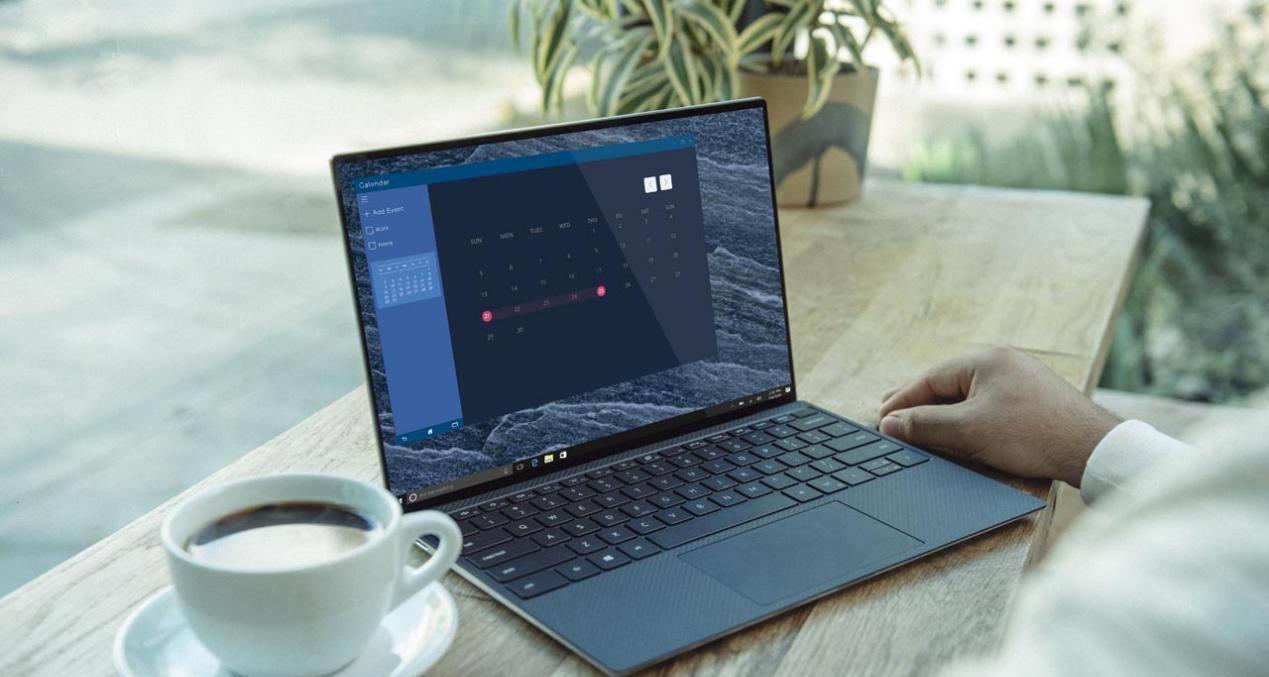 与ThinkPad X1 Carbon相比,戴尔XPS13 9300的王者是谁?