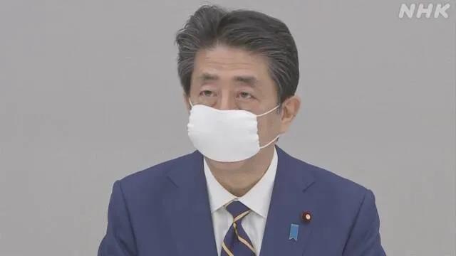 """日本的""""紧急事态""""和我们理解的""""封城""""有什么不一样?"""