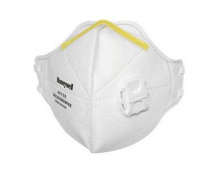 办理防护口罩tuv报告的作用