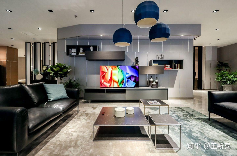 華為智慧屏X65:一場家用大屏的高端化突圍與升級