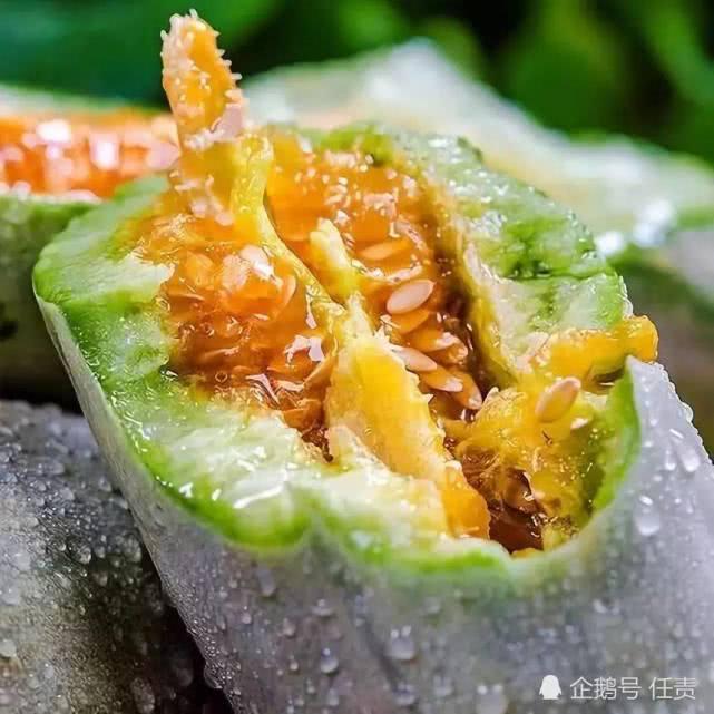 农舍鲜果供应产地直发的新鲜水果一件代发