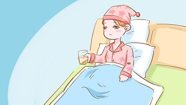 产后宝妈睡姿很重要,注意这几点,让你顺利度过恢复黄金期