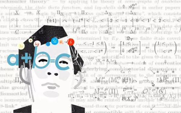 日本数学家望月新一将发表abc猜想证明,定稿长达600页
