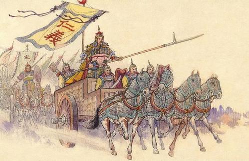 据史而言,同姓者,五百年前真是一家人吗?
