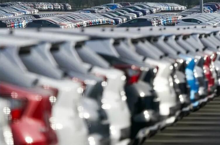 这一次汽车业该从2008年经济危机中学到什么