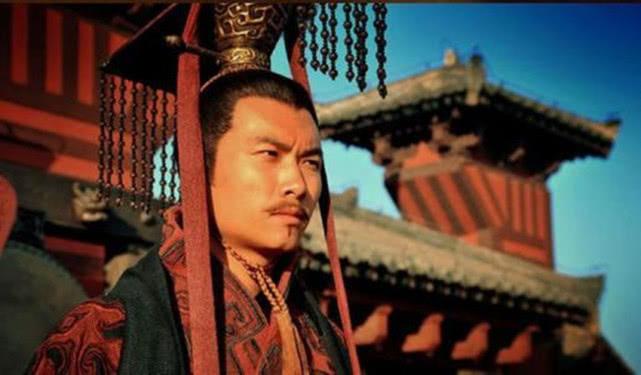 """刘备建立的政权,明明叫""""汉"""",为何后世偏偏把它叫做""""蜀"""""""