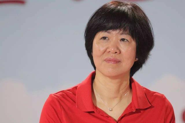 《超越登录app,超越娱乐在线_朱婷 王一梅 还有郎平总教练都有过海外打球的经历》