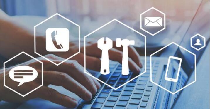 为远程办公人员提供24*7 IT支持的10款工具