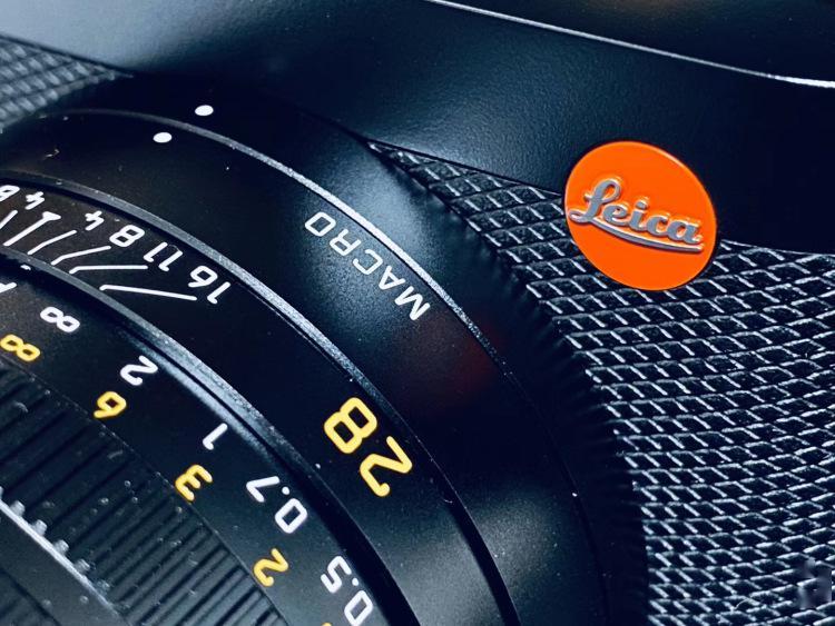 """买手机送相机,华为 P40 Pro 只有""""拍照""""这一张名片吗?"""